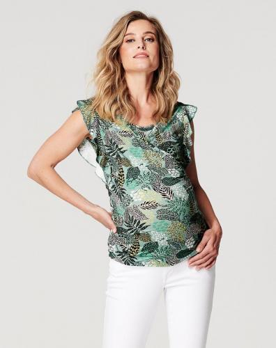 Noppies T-Shirt mit Stillfunktion, XS-XXL,           € 47,95