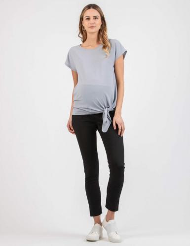 Attesa Shirt-Bluse, XS-XL,            € 56,95