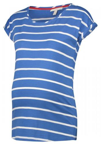 Esprit T-Shirt, XS-XXL,           € 31,95