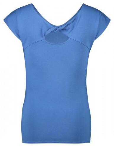 Esprit T-Shirt, Rückansicht,XS-XXL,          € 42,95