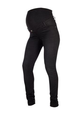Love2Wait, skinny Jeans, charcoal, 26-33, 32er+34er Länge, € 59,95