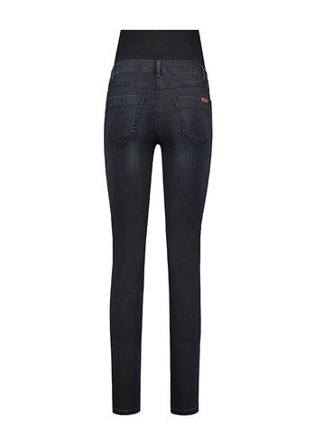 Love2Wait, skinny Jeans, dark aged, 26-33, 30er+32er Länge, € 59,95