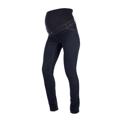 Love2Wait, skinny Jeans, dark wash, 26-33, 32er+34er Länge, € 59,95