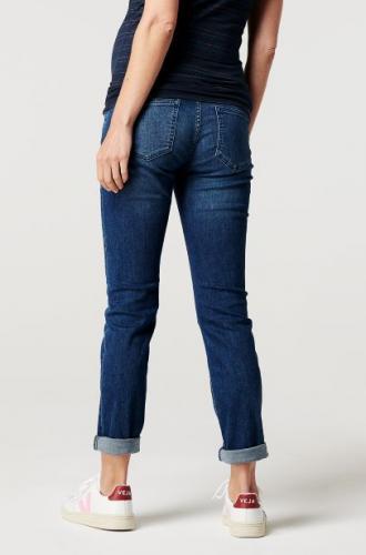 noppies, Slim-Jeans,blue Denim, 26/30+32-26/30+32,€ 74,95