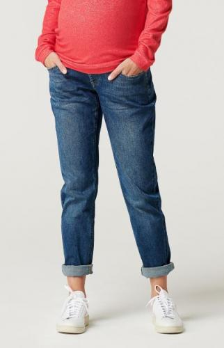 noppies, Straight-Jeans,stone wash,26/30+32-33/30+32,