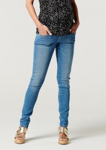 noppies, Slim-Jeans,blues Denim, 26/30+32-33/30+32,€ 74,95