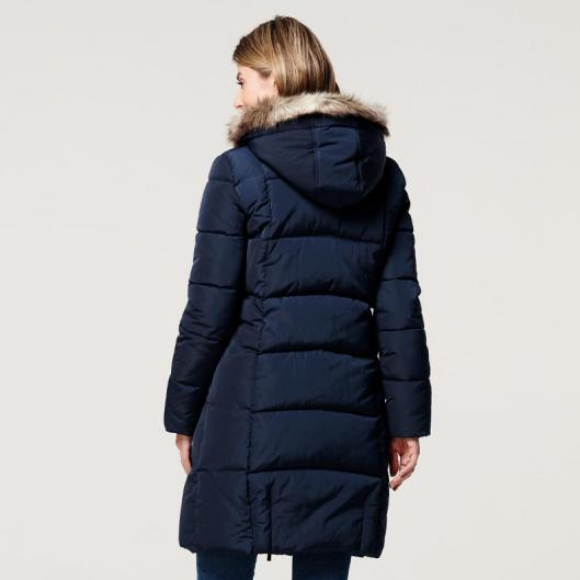 Noppies 3 in 1 Steppmantel,blau, XS - XXXL€ 179,95