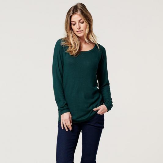 Noppies Still-Shirt,grün, XS - XXL,€ 56,95