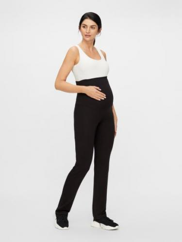 mamalicious, Jerseyhose, Yoga Pants, schwarz, Basic, XS-XXL, € 29,95